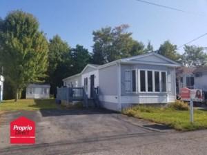 10319420 - Maison mobile à vendre