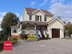 11196866 - Maison à étages à vendre