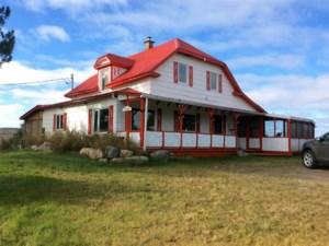 17012415 - Maison à étages à vendre
