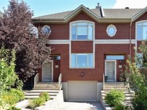 17622418 - Cottage-jumelé à vendre