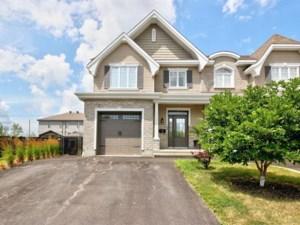 26628034 - Cottage-jumelé à vendre