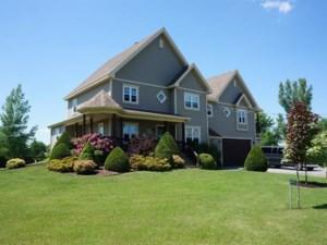 24247377 - Maison à étages à vendre