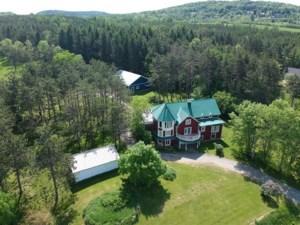15312757 - Maison à étages à vendre