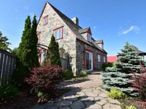 19315065 - Maison à étages à vendre
