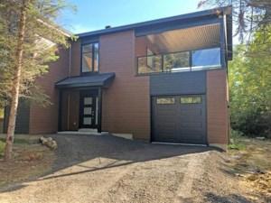 25355249 - Maison à étages à vendre