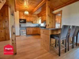 20906644 - Maison à étages à vendre