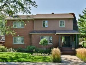 15281330 - Maison à étages à vendre