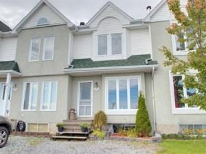 18118061 - Maison à étages à vendre