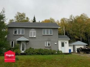 26663442 - Maison à étages à vendre