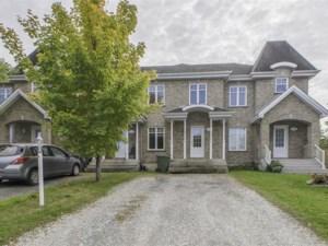 14401313 - Maison à étages à vendre