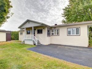 15728172 - Maison mobile à vendre