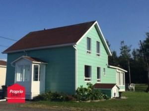 10179775 - Maison à étages à vendre