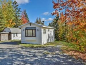 9133145 - Maison mobile à vendre