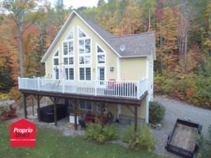9860259 - Maison à étages à vendre