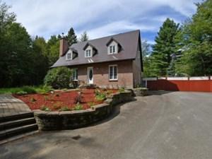 15321743 - Maison à étages à vendre