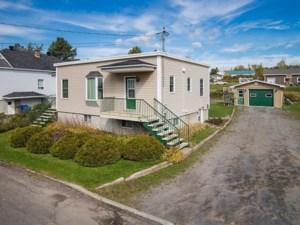24087861 - Maison à étages à vendre