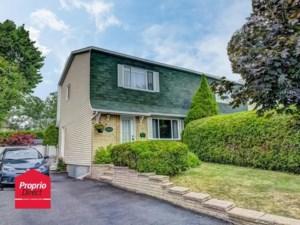 12391972 - Cottage-jumelé à vendre