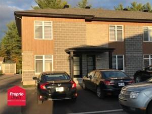 16193505 - Maison à étages à vendre