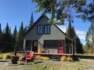 28331469 - Maison à 1 étage et demi à vendre