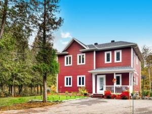 11887874 - Maison à étages à vendre