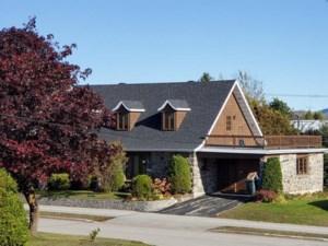 25171920 - Maison à étages à vendre