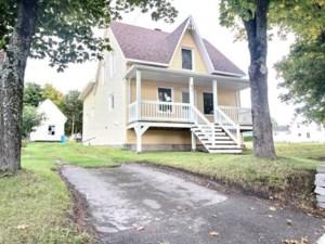 27682297 - Maison à 1 étage et demi à vendre