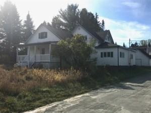 14460720 - Cottage-jumelé à vendre