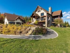 23657374 - Maison à 1 étage et demi à vendre