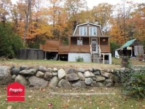 17092204 - Maison à étages à vendre