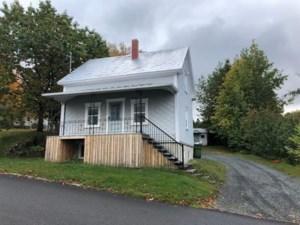 22397472 - Maison à 1 étage et demi à vendre