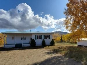 13016681 - Maison mobile à vendre