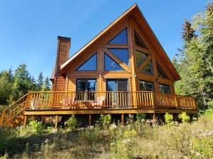 17466352 - Maison à 1 étage et demi à vendre