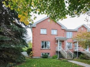 19381519 - Cottage-jumelé à vendre
