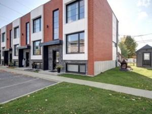 21018522 - Maison à étages à vendre