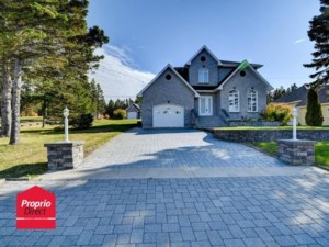 11263386 - Maison à étages à vendre