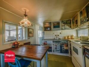 22344349 - Maison mobile à vendre