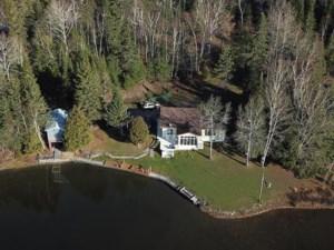 12363864 - Maison à 1 étage et demi à vendre