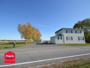 18820144 - Maison à étages à vendre