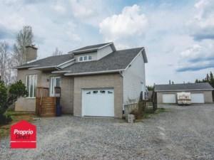 21730530 - Maison à paliers à vendre