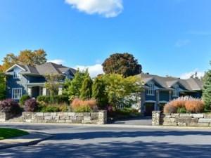 28492862 - Maison à étages à vendre