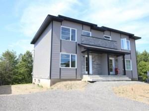 18944873 - Cottage-jumelé à vendre