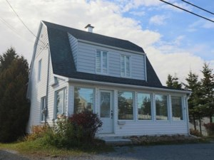 26794123 - Maison à étages à vendre