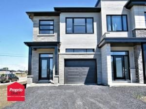 28380170 - Maison à étages à vendre