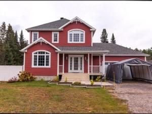 15099918 - Maison à étages à vendre