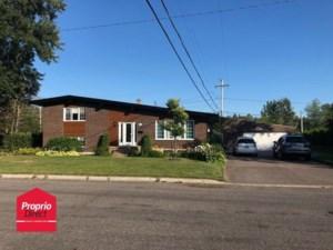 11944767 - Maison à paliers à vendre