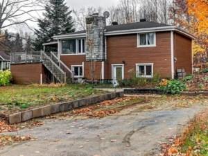 23471569 - Maison à étages à vendre