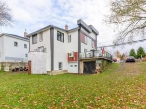 14219144 - Maison à étages à vendre
