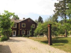 12423884 - Maison à étages à vendre