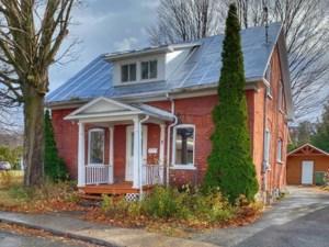 19193544 - Maison à étages à vendre