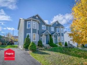 23920974 - Cottage-jumelé à vendre